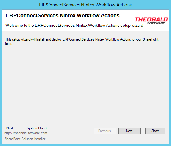 ECS-Nintex-WorkflowAction_Installation1