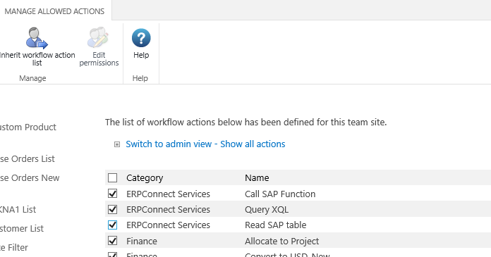 ECS-Nintex-WorkflowAction_Installation3