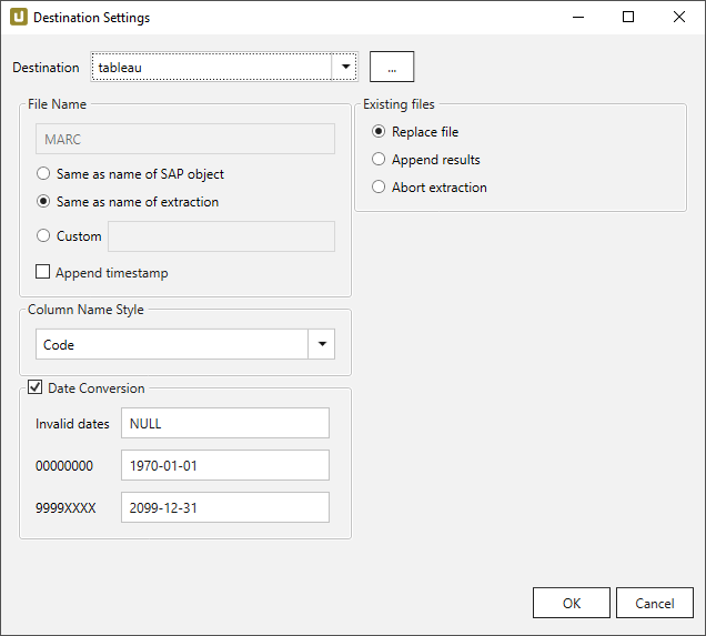 timestamp online converter