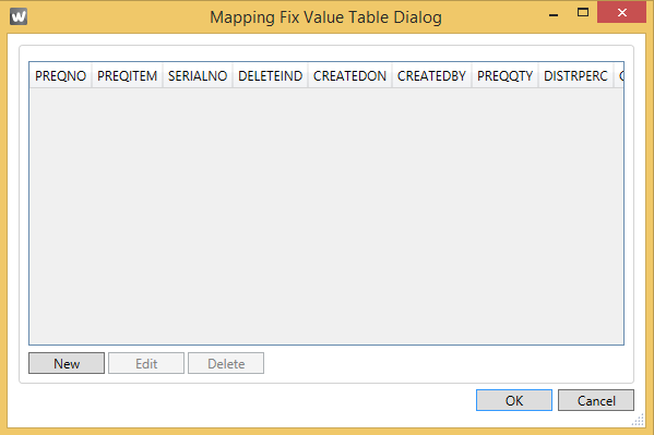 WSD-MappingStructureMappingInput1