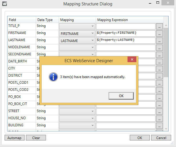 WSD-MappingStructureMappingInput17