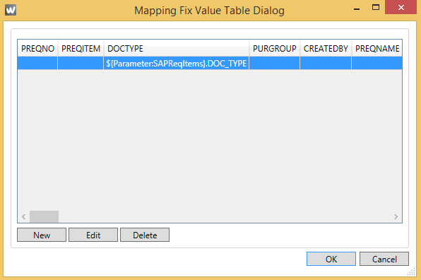 WSD-MappingStructureMappingInput5