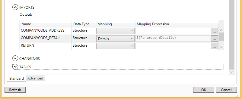 WSD-MappingStructureMappingOutput4