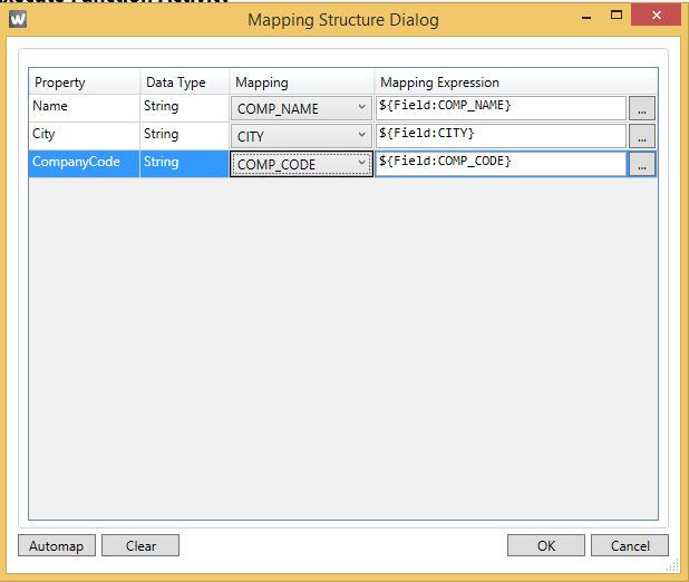 WSD-MappingStructureMappingOutput5