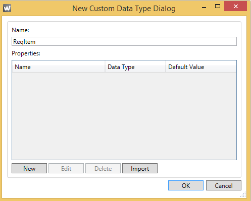 WSD-MappingStructureNewCustomDataType1
