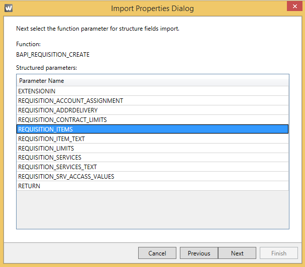 WSD-MappingStructureNewCustomDataType4