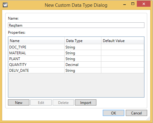 WSD-MappingStructureNewCustomDataType6