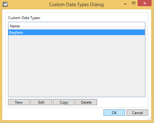WSD-MappingStructureNewCustomDataType7