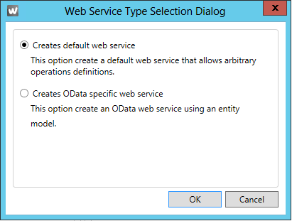 WSD-WebServiceType