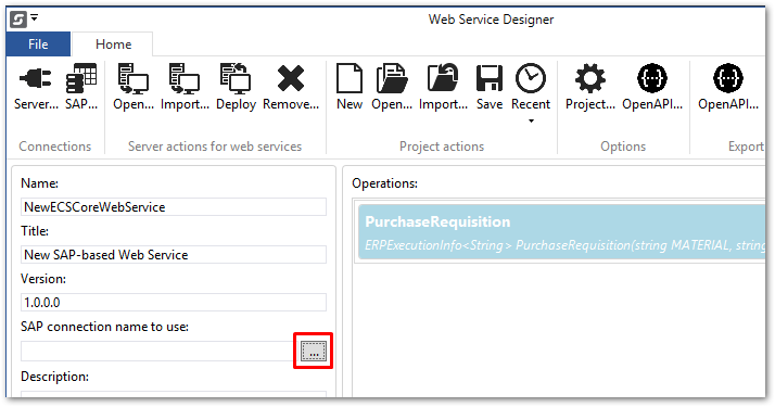 ecscore-webservices32