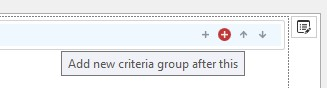 tj-where-criteria-group